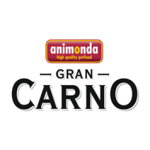 Animonda GranCarno