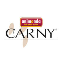 Animonda Carny