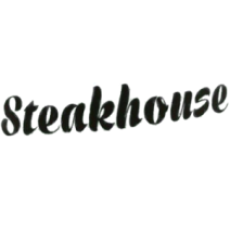 Steakhouse