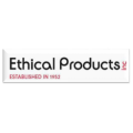 Ethical Products