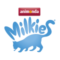 Animonda Milkies