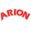 Arion Pies