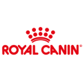 Royal Canin Pies
