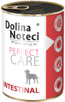 Dolina Noteci Perfect Care Intestinal Mokra Karma dla psa op. 400g