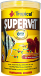 Tropical Pokarm Supervit dla rybek poj. 250ml