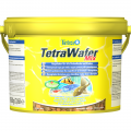 Tetra Pokarm Wafer Mix dla rybek poj. 3.6l