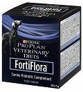 Purina Veterinary Diets Canine FortiFlora Probiotyk dla psa op. 30x1g